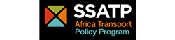 SSATP Africa Transport Policy Program