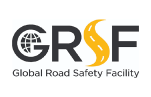 Global Road Safety Facility