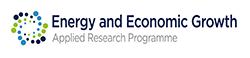 EEG Applied Research Program